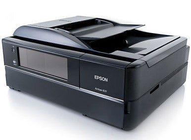 Best Multifunction Color Printer For Home Use