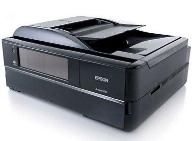 Brother MFC-J6710DW Multifunction Printer - Quickship.com