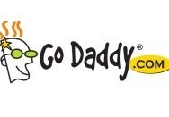 Opinion: Why GoDaddy hasn't earned my forgiveness