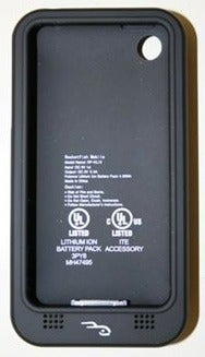 huge selection of 4bb44 77a7d Mophie, Best Buy issue recalls for overheating iOS battery cases ...