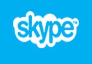 Bugs & Fixes: The case of the stuck Skype preferences