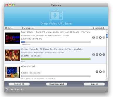 How to download YouTube videos using Safari or Firefox | Macworld