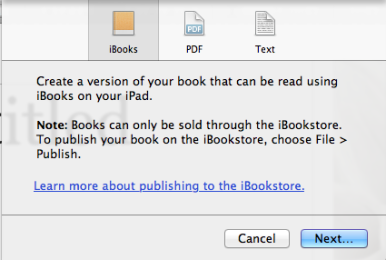 ibooks-author-formats-269457.png (386×260)