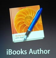 Holding out for an ePub hero   Macworld