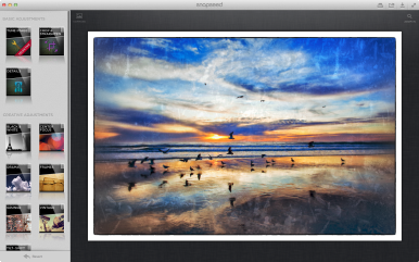 Image Result For Snapseed Photo Editor Is Coming To Mac App Store