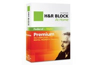 Review: H&R Block's At Home tax software offers excellent tools