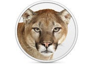Mountain Lion to ship in July for $20