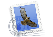 Make Mail Dock badge show important messages only