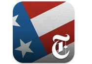 App Guide: Presidential election apps