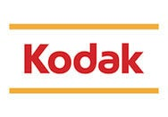 Judge deems Kodak digital camera patent invalid