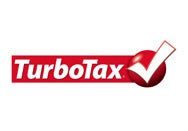 Review: TurboTax Premiere 2011 takes the scary out of tax prep
