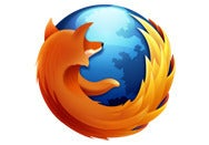 Mozilla to kill Firefox 3.6 by auto-upgrading old browser
