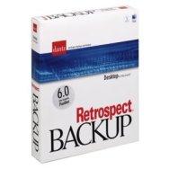 Retrospect 6 box