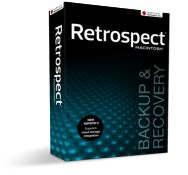 Retrospect box