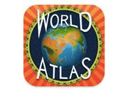 App Guide: Geography apps for kids