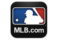 Batter Up: The best ways to watch baseball on your digital devices