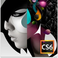 Adobe Launches Creative Suite 6 Alongside New Creative Cloud Subscription Service Macworld