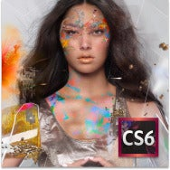 Buy Adobe Creative Suite 6 Design And Web Premium Mac Os