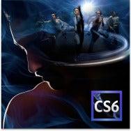 Buy Creative Suite 6 Production Premium Mac