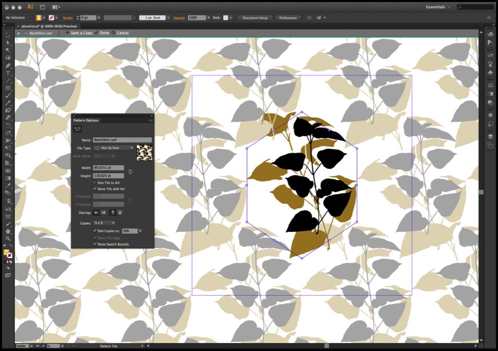Adobe Illustrator Cc Tryout Serial