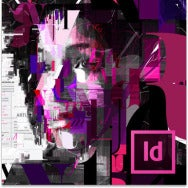 Indesign cs6 overhauls digital publishing workflow to offer adobe has a winner of an upgrade in indesign cs6 the combination of improvements to its digital publishing tools pdf forms authoring language support fandeluxe Images