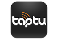 Taptu update adds news synchronization across devices