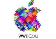 Summary: MacBooks, Mountain Lion, iOS 6 headline crowded WWDC keynote
