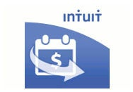 Intuit launches MoneyDue app to turn calendar appointments into payments