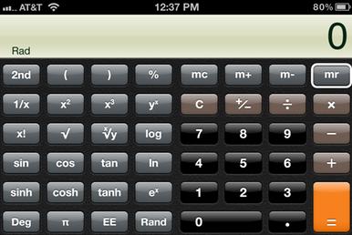 ios-calculator-282692.png