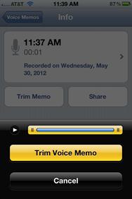 ios-voicememos-282686.png