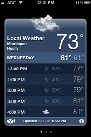 ios-weather-282683.png