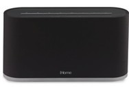 iHome's iW2 AirPlay speaker system betters its predecessor for less