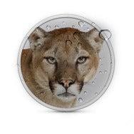 ios mountain lion free