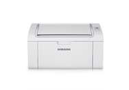 Review: Samsung ML-2165W an affordable monochrome laser printer