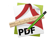 Review: PDF Editor Pro 1.6 offers OCR and file conversion