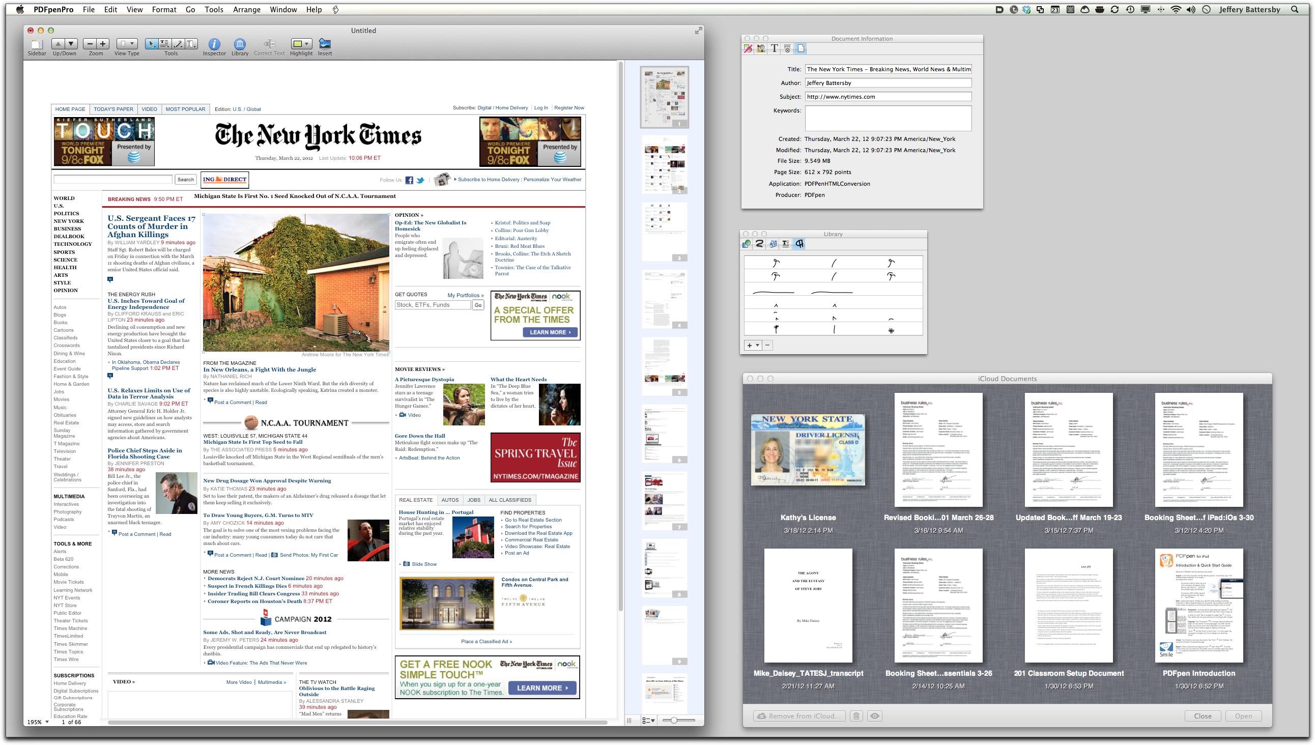 http://images.macworld.com/images/article/2012/05/pdfpenpro58-280798.png