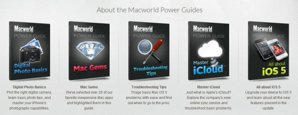 Troubleshooting Tips Shows You How To Triage Basic Mac OS X Problems With Ease And Find Out When Go The Pros