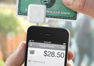 Starbucks invests $25 million in Square payment processor