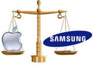 Opinion: Apple v. Samsung highlights insanity of tech patents