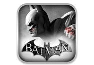 iOS Game Review: Batman never soars in Arkham City Lockdown