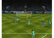 iOS Game Review: Soccer apps bring the beautiful game to iPhone, iPad