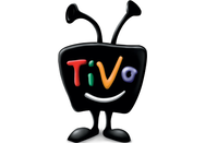 New TiVo Stream to deliver shows to iOS devices