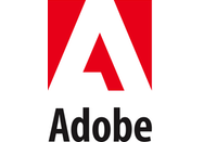Adobe patches critical flaws in Photoshop, Illustrator