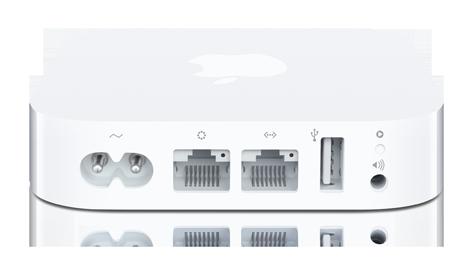 Hardware updates, OS previews highlight WWDC 2012 | Macworld
