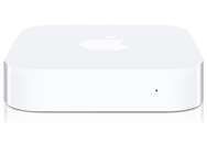 Apple quietly updates AirPort Express