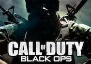Call of Duty: Black Ops to come to the Mac this fall