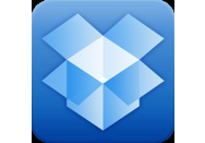 Dropbox adds video upload features to iOS app