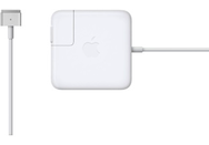 MagSafe 2 featured in Apple's latest laptops