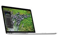 Review: MacBook Pro with Retina Display redefines laptop concept