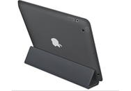 Apple releases new Smart Case for iPad